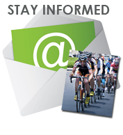 Peloton Club Signup